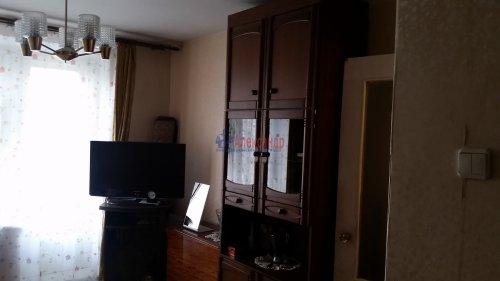 1-комнатная квартира (32м2) на продажу по адресу Тореза пр., 102— фото 3 из 6