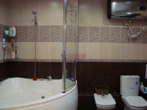 3-комнатная квартира (96м2) на продажу по адресу Планерная ул., 63— фото 9 из 11