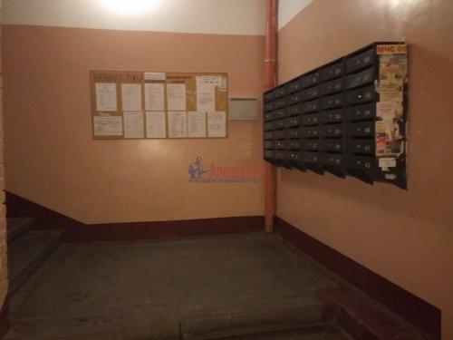 1-комнатная квартира (33м2) на продажу по адресу Димитрова ул., 12— фото 7 из 7
