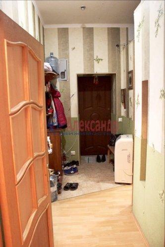 2-комнатная квартира (68м2) на продажу по адресу Выборг г., Крепостная ул., 37— фото 5 из 16