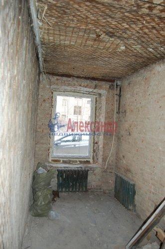 4-комнатная квартира (68м2) на продажу по адресу Мончегорская ул., 10— фото 5 из 5