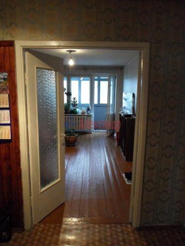 3-комнатная квартира (65м2) на продажу по адресу Малое Карлино дер., 18— фото 13 из 14