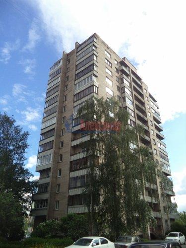 2-комнатная квартира (55м2) на продажу по адресу Пискаревский пр., 38— фото 1 из 15