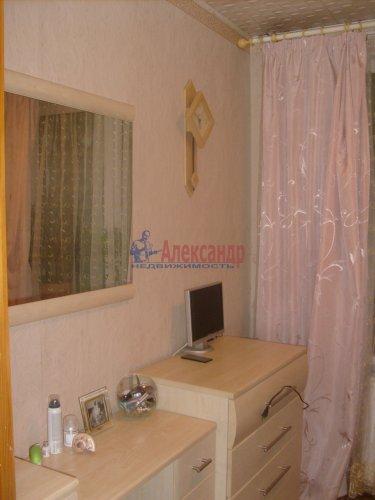 3-комнатная квартира (41м2) на продажу по адресу Краснопутиловская ул., 39— фото 5 из 18