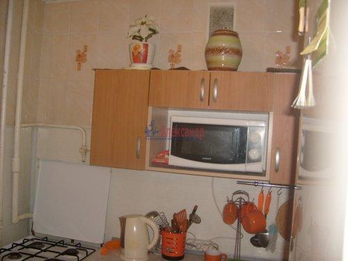 3-комнатная квартира (41м2) на продажу по адресу Краснопутиловская ул., 39— фото 18 из 18