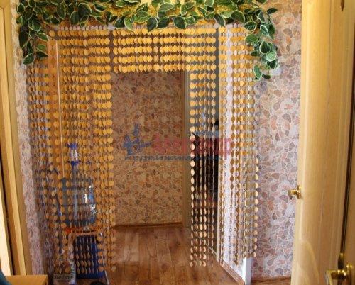 3-комнатная квартира (71м2) на продажу по адресу Токсово пгт., Привокзальная ул., 20— фото 9 из 16