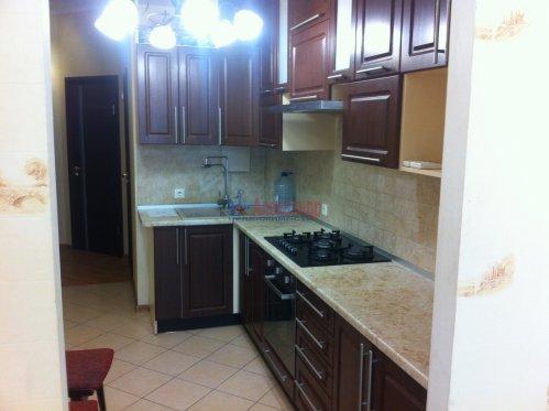 3-комнатная квартира (84м2) на продажу по адресу Чкаловский пр., 58— фото 10 из 13