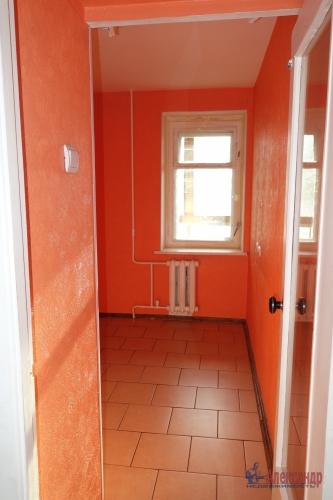 2-комнатная квартира (49м2) на продажу по адресу Металлострой пос., Богайчука ул., 24— фото 12 из 22