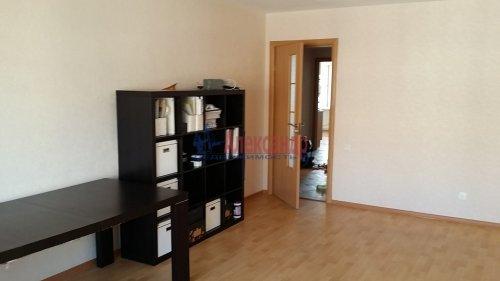 2-комнатная квартира (80м2) на продажу по адресу Руднева ул., 24— фото 8 из 11