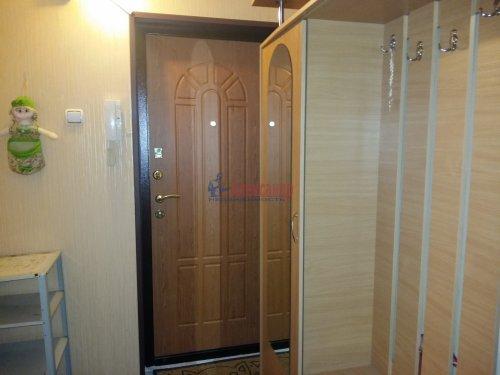 1-комнатная квартира (37м2) на продажу по адресу Приозерск г., Гагарина ул., 18— фото 10 из 12