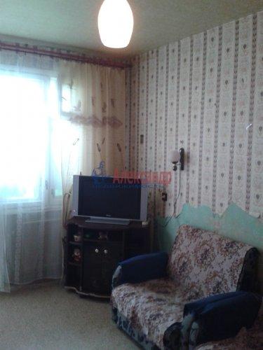 2-комнатная квартира (55м2) на продажу по адресу Петергоф г., Шахматова ул., 16— фото 1 из 10