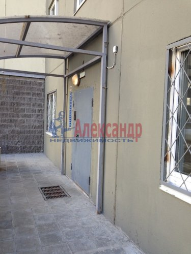 Комната в 3-комнатной квартире (92м2) на продажу по адресу Героев пр., 26— фото 10 из 15