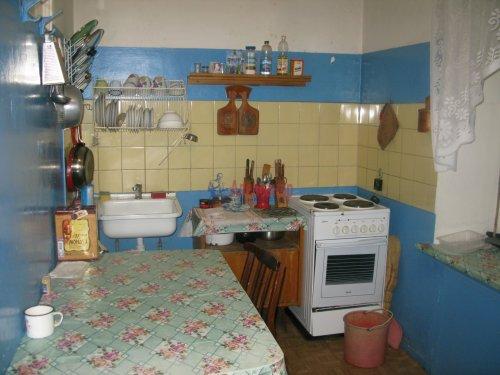 2-комнатная квартира (52м2) на продажу по адресу Хелюля пгт., 2— фото 1 из 18