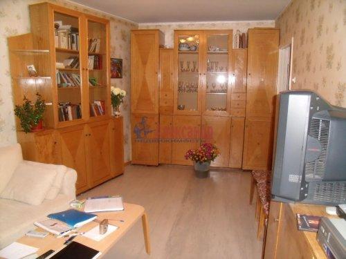 3-комнатная квартира (68м2) на продажу по адресу Пионерстроя ул., 19— фото 6 из 11