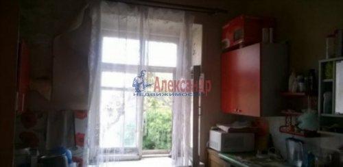Комната в 3-комнатной квартире (108м2) на продажу по адресу Обводного канала наб., 156— фото 5 из 6