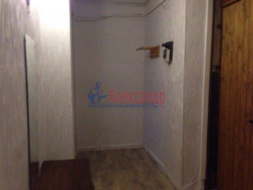 2-комнатная квартира (50м2) на продажу по адресу Выборг г., Куйбышева ул., 15— фото 4 из 11