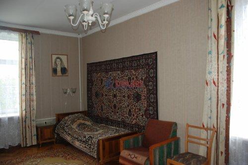 3-комнатная квартира (81м2) на продажу по адресу Таврический пер., 12— фото 10 из 16