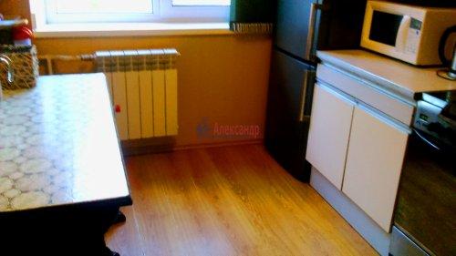 2-комнатная квартира (50м2) на продажу по адресу Сортавала г., Дружбы Народов ул., 6— фото 2 из 13