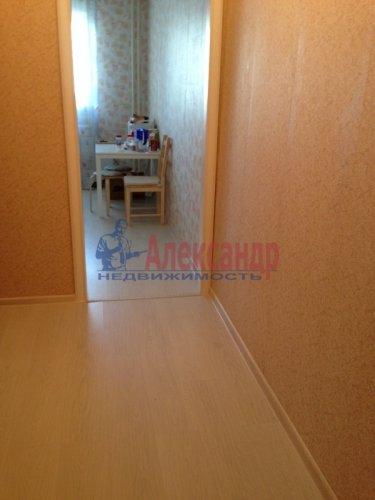 Комната в 3-комнатной квартире (92м2) на продажу по адресу Героев пр., 26— фото 12 из 15