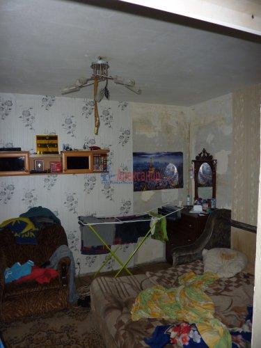 2-комнатная квартира (46м2) на продажу по адресу Культуры пр., 12— фото 19 из 24