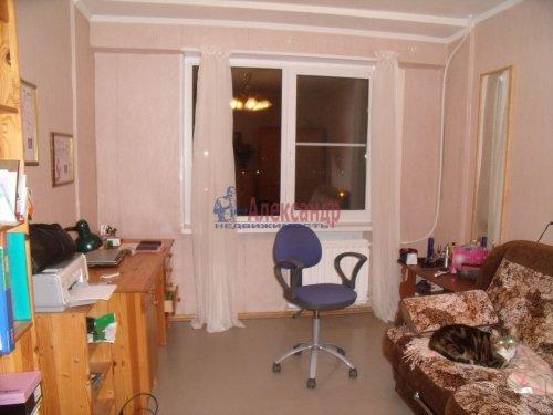 3-комнатная квартира (68м2) на продажу по адресу Пионерстроя ул., 19— фото 8 из 11