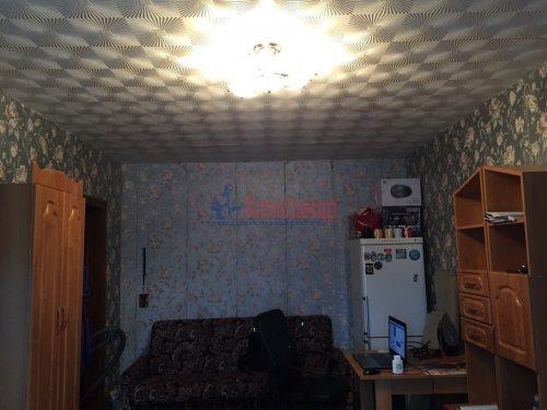 Комната в 3-комнатной квартире (60м2) на продажу по адресу Тамбасова ул., 8— фото 5 из 14