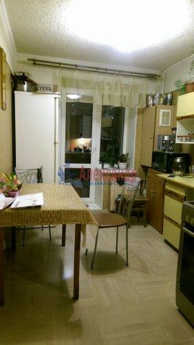 3-комнатная квартира (69м2) на продажу по адресу Энгельса пр., 123— фото 5 из 6