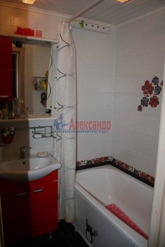 2-комнатная квартира (46м2) на продажу по адресу Народная ул., 84— фото 16 из 16