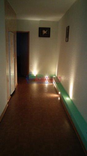 4-комнатная квартира (102м2) на продажу по адресу Приозерск г., Калинина ул., 14— фото 10 из 10