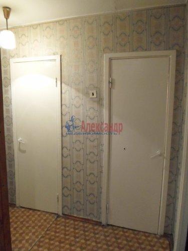 3-комнатная квартира (65м2) на продажу по адресу Малое Карлино дер., 18— фото 14 из 14