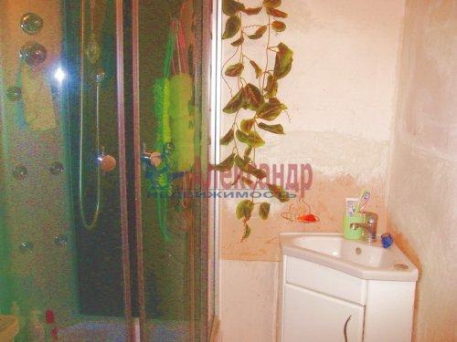 2-комнатная квартира (40м2) на продажу по адресу Энколово дер., 32— фото 16 из 19
