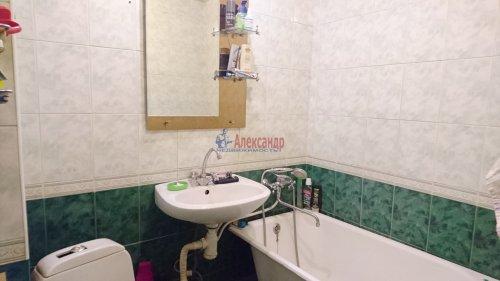 1-комнатная квартира (33м2) на продажу по адресу Старая дер., Школьный пер., 10— фото 6 из 9
