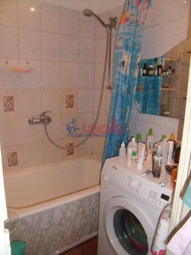 3-комнатная квартира (68м2) на продажу по адресу Пионерстроя ул., 19— фото 9 из 11