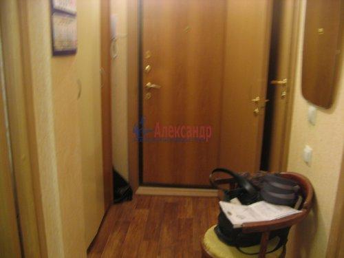 1-комнатная квартира (33м2) на продажу по адресу Кузнецова пр., 10— фото 13 из 13
