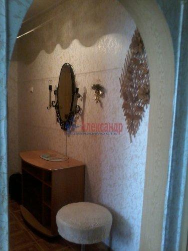 2-комнатная квартира (47м2) на продажу по адресу Смуравьево-2 пос., 13— фото 9 из 15