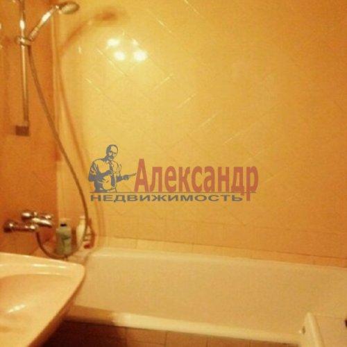 3-комнатная квартира (74м2) на продажу по адресу Хасанская ул., 6— фото 6 из 10