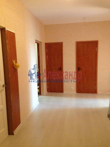 Комната в 3-комнатной квартире (92м2) на продажу по адресу Героев пр., 26— фото 15 из 15