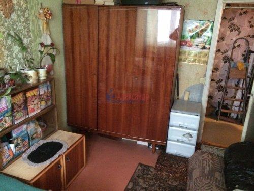2-комнатная квартира (46м2) на продажу по адресу Каменногорск г., Ленинградское шос., 86— фото 7 из 12