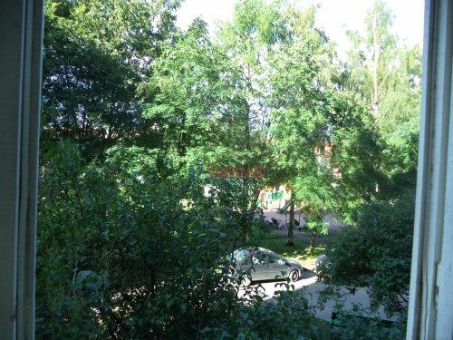 3-комнатная квартира (59м2) на продажу по адресу Луначарского пр., 33— фото 10 из 15