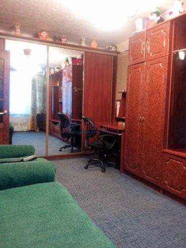 2-комнатная квартира (42м2) на продажу по адресу Шелгунова ул., 15— фото 1 из 14