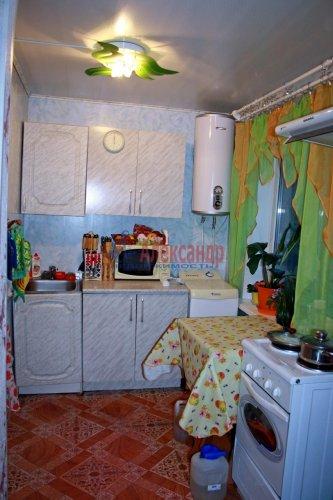 3-комнатная квартира (57м2) на продажу по адресу Лахденпохья г., Трубачева ул., 3— фото 10 из 20