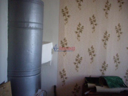 1-комнатная квартира (34м2) на продажу по адресу Элисенваара пос., Гагарина ул., 12— фото 2 из 6