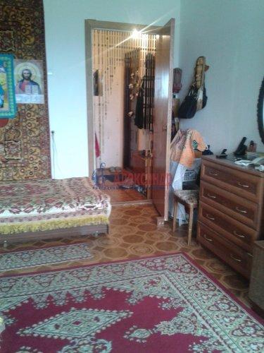 3-комнатная квартира (75м2) на продажу по адресу Горбунки дер., 7— фото 4 из 13
