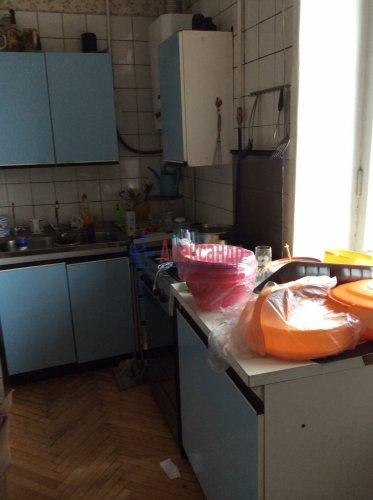 3-комнатная квартира (65м2) на продажу по адресу Мира ул., 24— фото 7 из 10