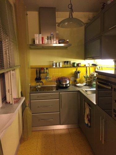 2-комнатная квартира (60м2) на продажу по адресу Пятилеток пр., 9— фото 5 из 19