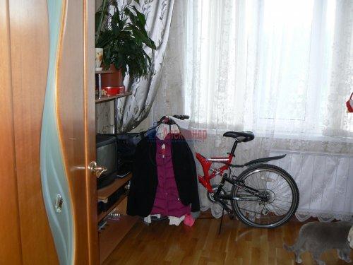 2-комнатная квартира (53м2) на продажу по адресу Шуваловский пр., 88— фото 15 из 22