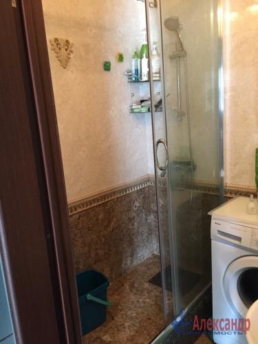 2-комнатная квартира (63м2) на продажу по адресу Гжатская ул., 22— фото 5 из 5