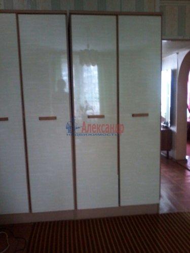 2-комнатная квартира (47м2) на продажу по адресу Смуравьево-2 пос., 13— фото 10 из 15