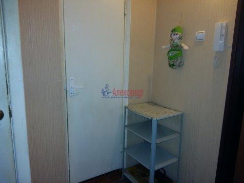 1-комнатная квартира (37м2) на продажу по адресу Приозерск г., Гагарина ул., 18— фото 12 из 12