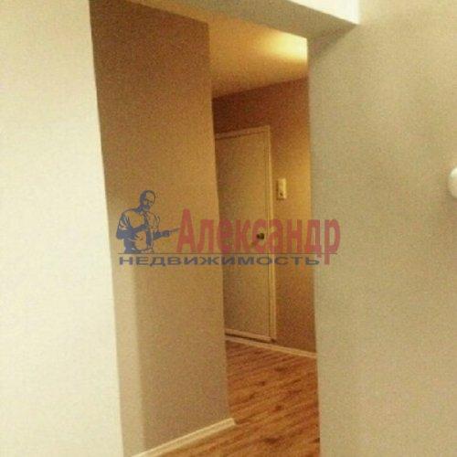 3-комнатная квартира (74м2) на продажу по адресу Хасанская ул., 6— фото 8 из 10
